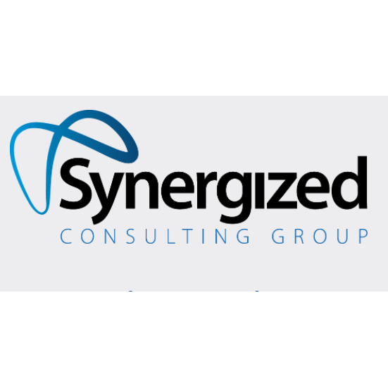 Synergized Consulting Group