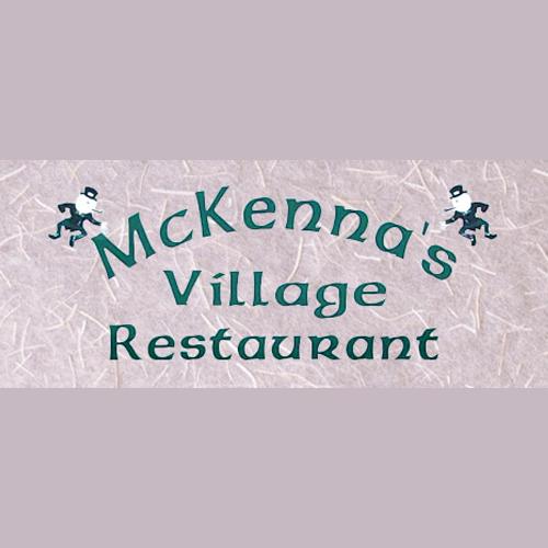 McKenna's Village Restaurant