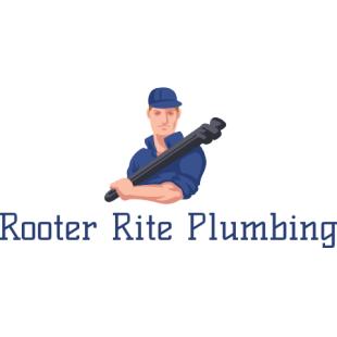 Rooter Rite Plumbing
