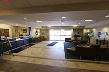 Candlewood Suites Columbia Hwy 63 & I-70 image 0