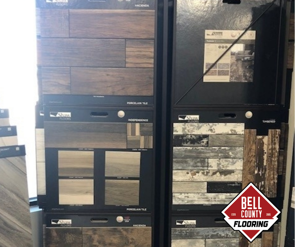 Bell County Flooring image 26