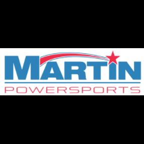 Martin Powersports