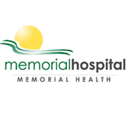 Memorial Emergency Center - Julington Creek