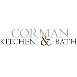 Corman Kitchen and Bath