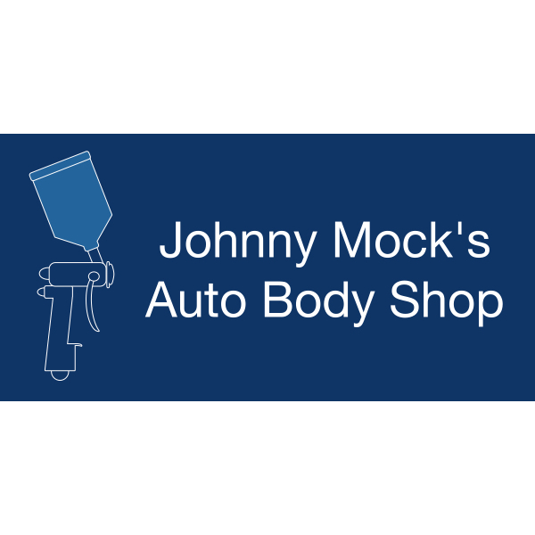 Johnny Mock's Auto Body Shop - Turtle Creek, PA - Auto Body Repair & Painting
