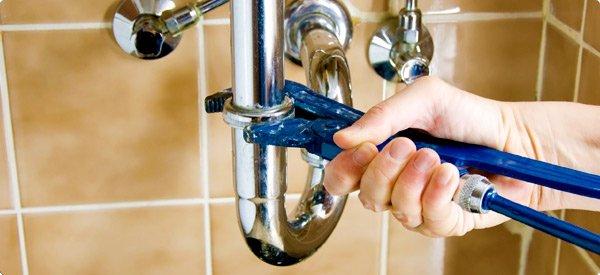 Water Savers LLC image 1