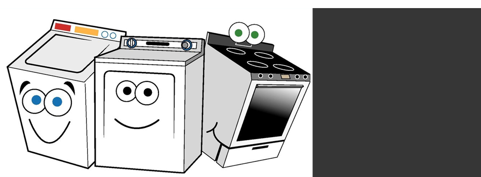 Affordable Washer & Dryer Repair image 8