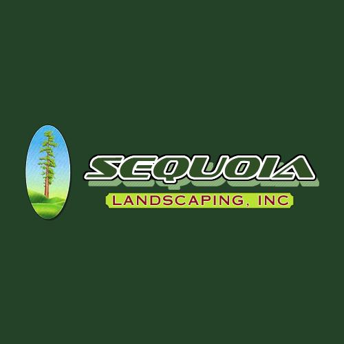 Sequoia Landscaping Inc image 0