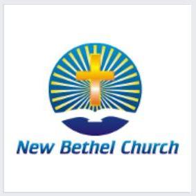 New Bethel Church Of God In Christ image 0