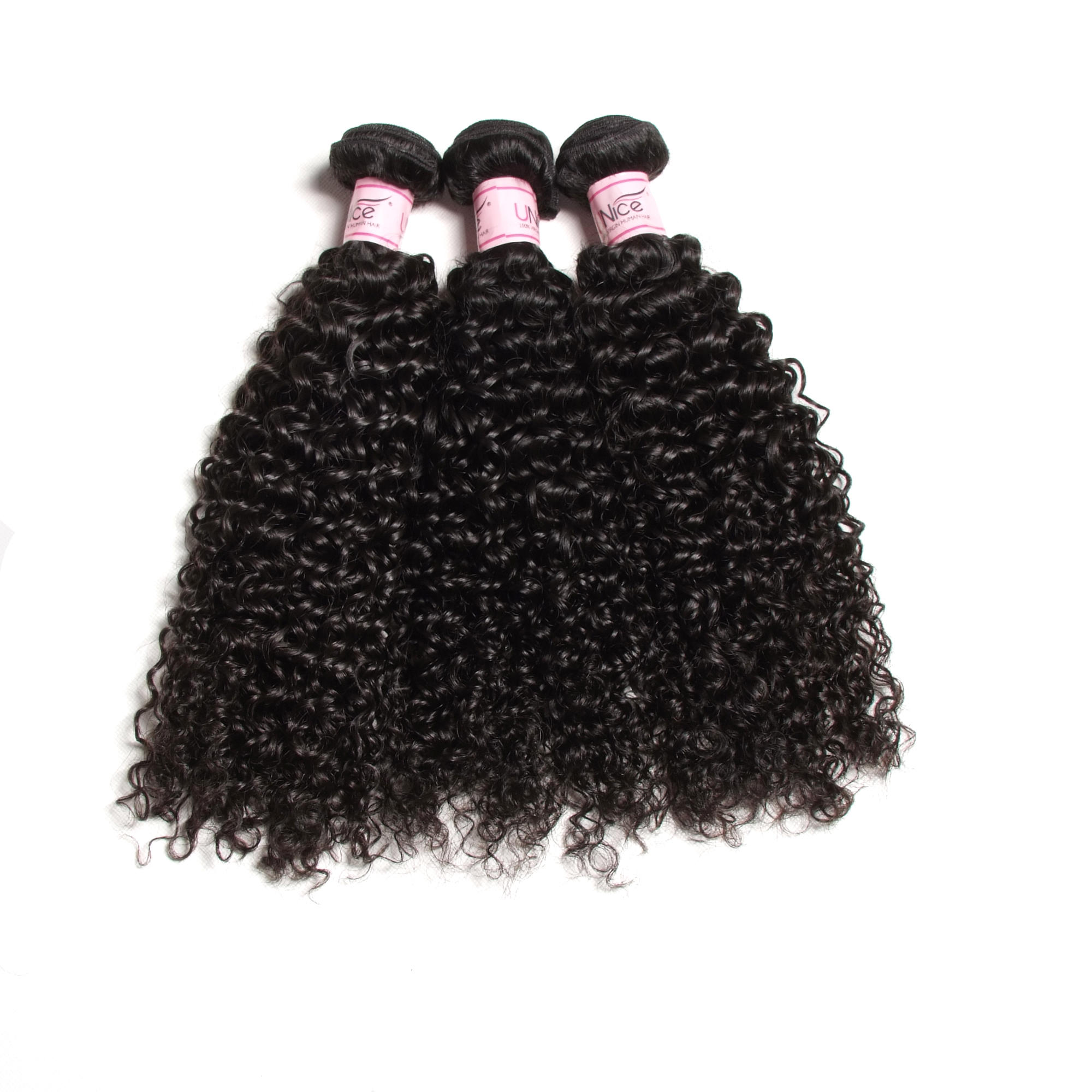 UNice Hair image 7