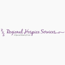 Regional Hospice Services Inc