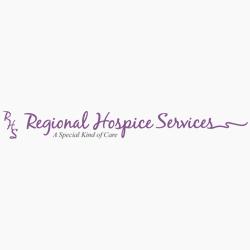 Regional Hospice Services Inc image 0