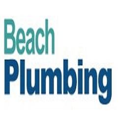 Beach Plumbing