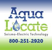 LongBranch Enterpirses DBA; AquaLocate/PetroLocate image 4