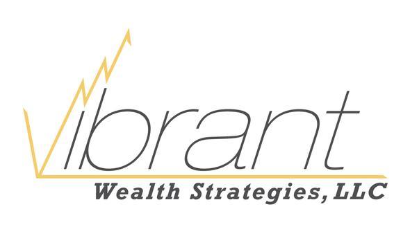 Vibrant Wealth Strategies, LLC image 0