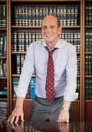 Clayton H Morrison Law Firm image 2