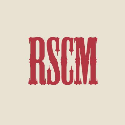 Rising Star Custom Meats Inc