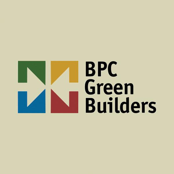 BPC Green Builders, Inc.