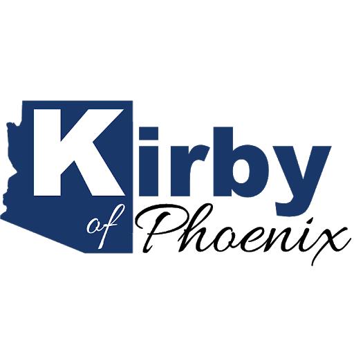 Kirby of Phoenix image 1