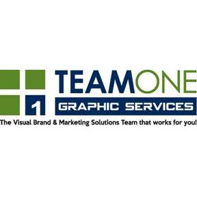 Team One Display Services