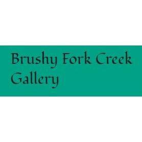 Brushy Fork Creek Gallery - Crofton, KY - Model & Crafts