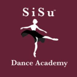 SiSu Dance Academy