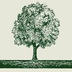 Flintridge Tree Care
