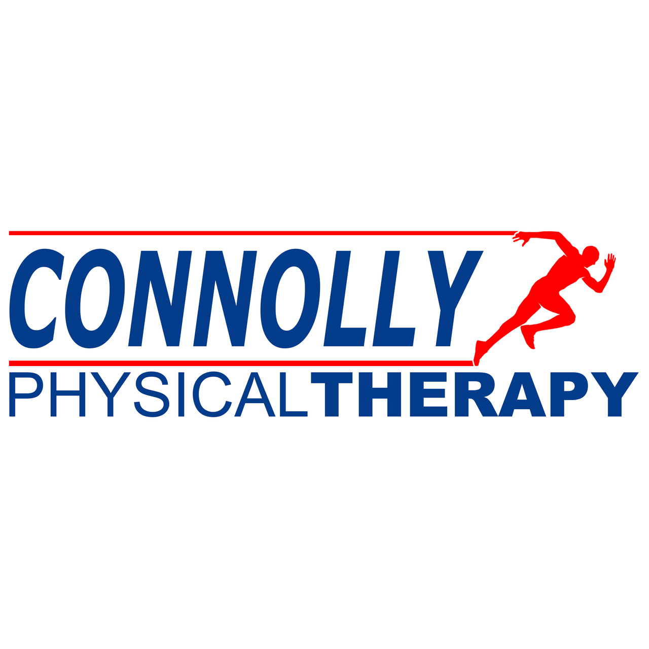 Connolly Physical Therapy- Andrew Connolly