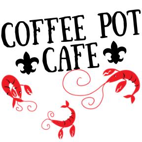 Coffee Pot Cafe