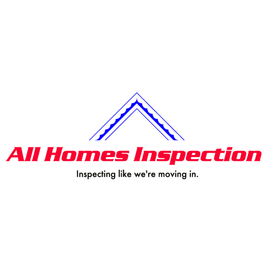 All Homes Inspection