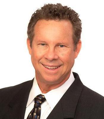 Allstate Insurance - Terry Leflar