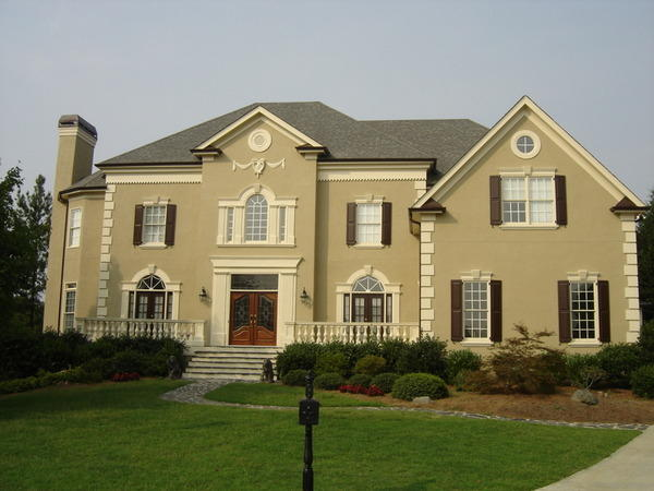 Housworth Construction In Suwanee Ga 30024 Citysearch