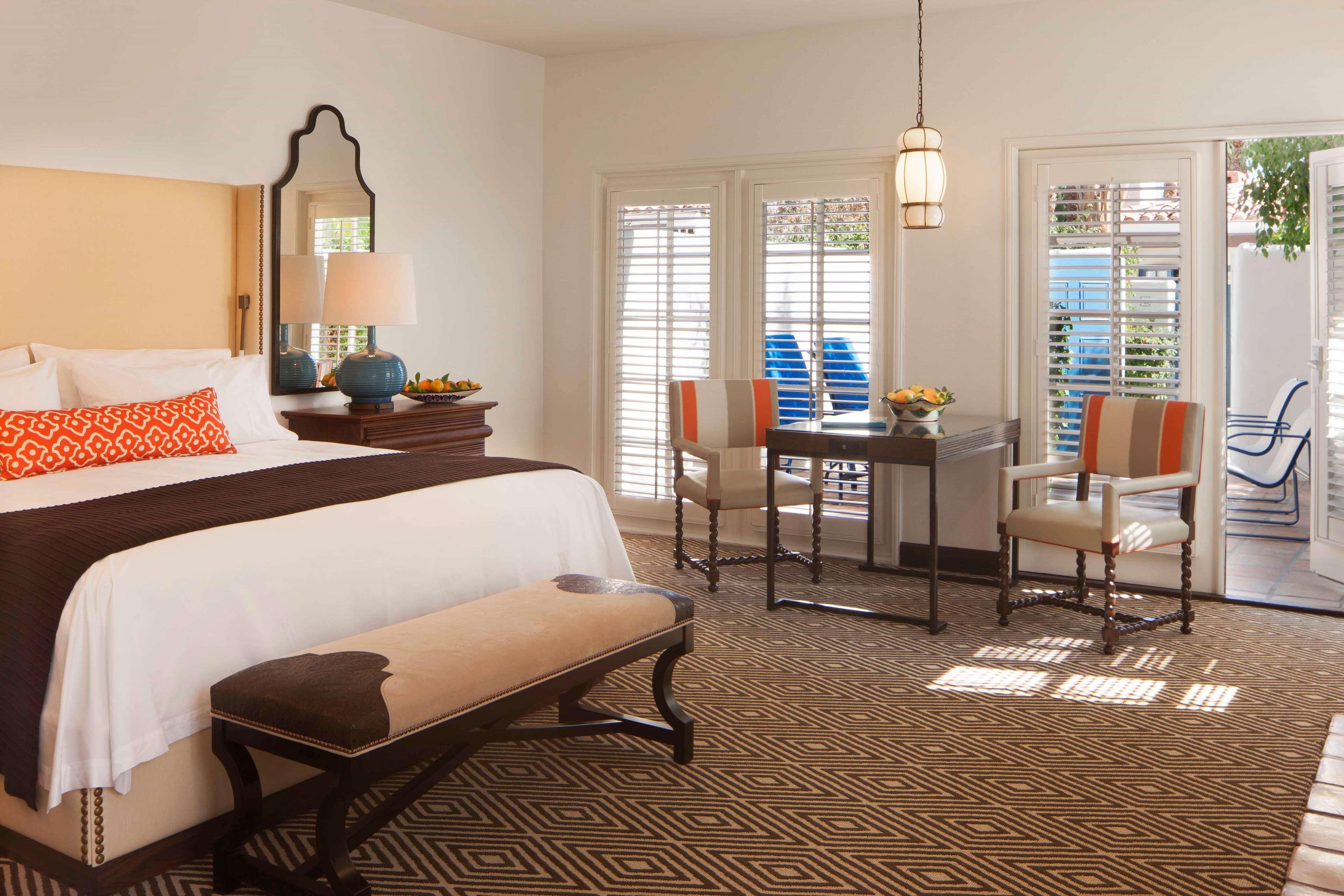 La Quinta Resort & Club, A Waldorf Astoria Resort image 34