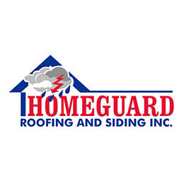 Homeguard Roofing and Siding, Inc.