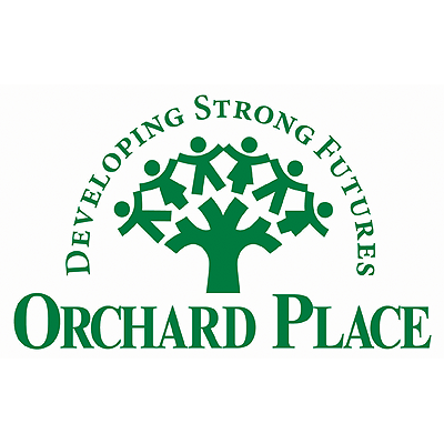 Orchard Place Mental Health Service Des Moines Ia 50312