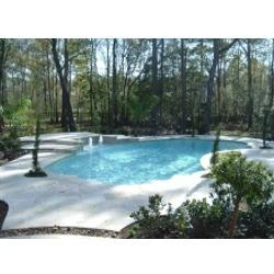 Precision Pools & Spas image 31