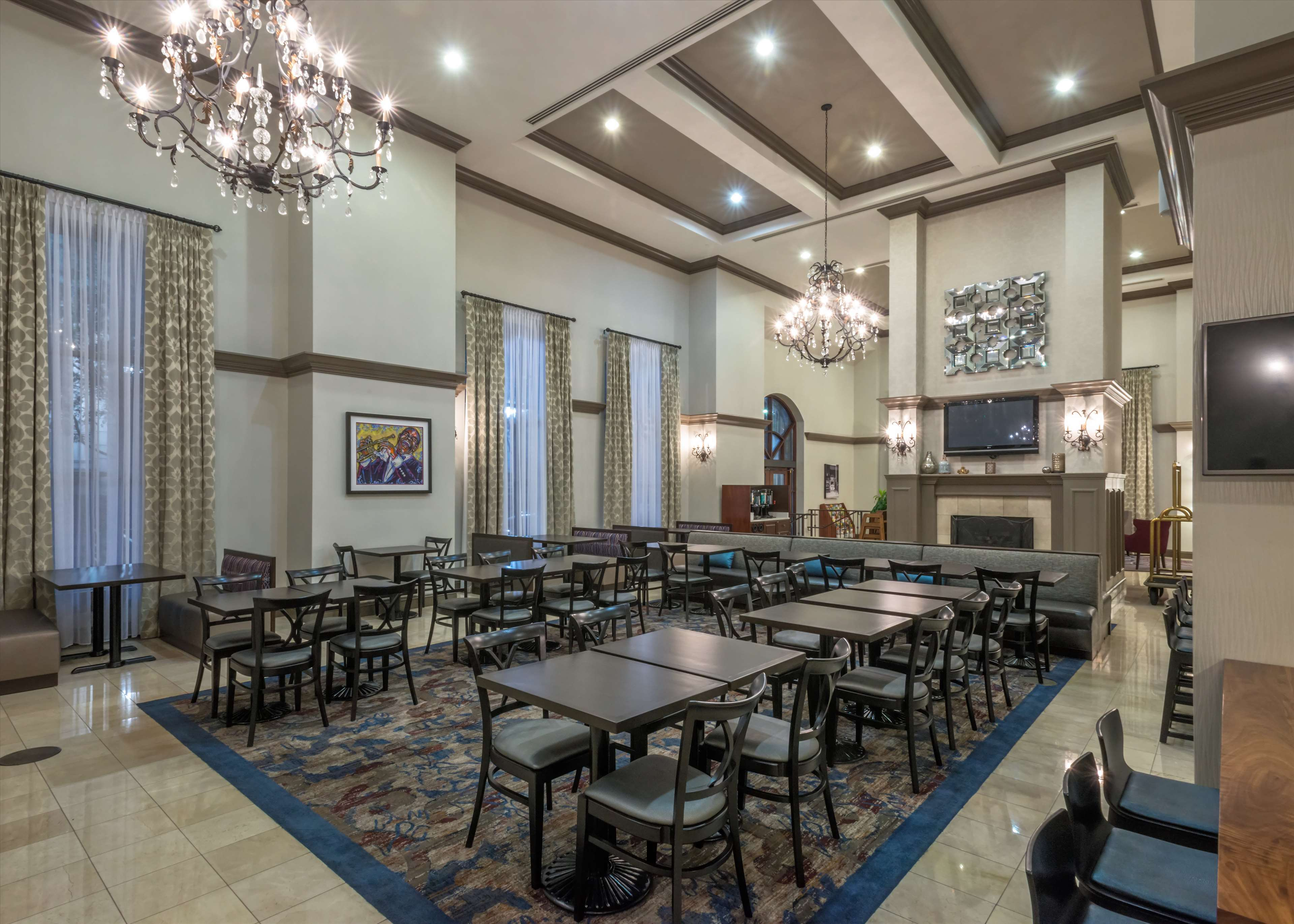 Homewood Suites by Hilton New Orleans image 10