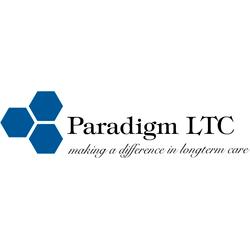 Paradigm LTC