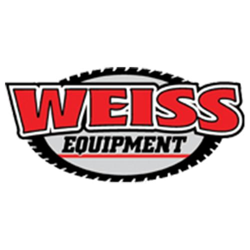 Weiss Equipment image 10