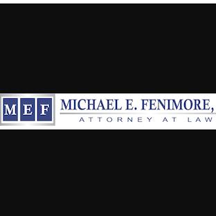 Michael E. Fenimore, P.A. image 1