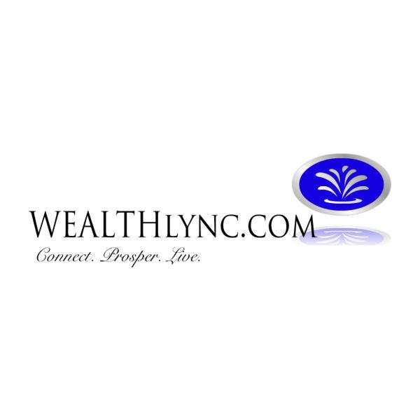 WealthLync