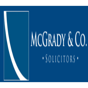 McGrady & Co Solicitors