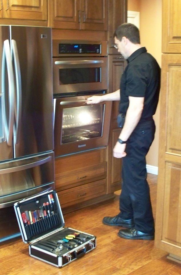 A1 Speedy Appliance image 6