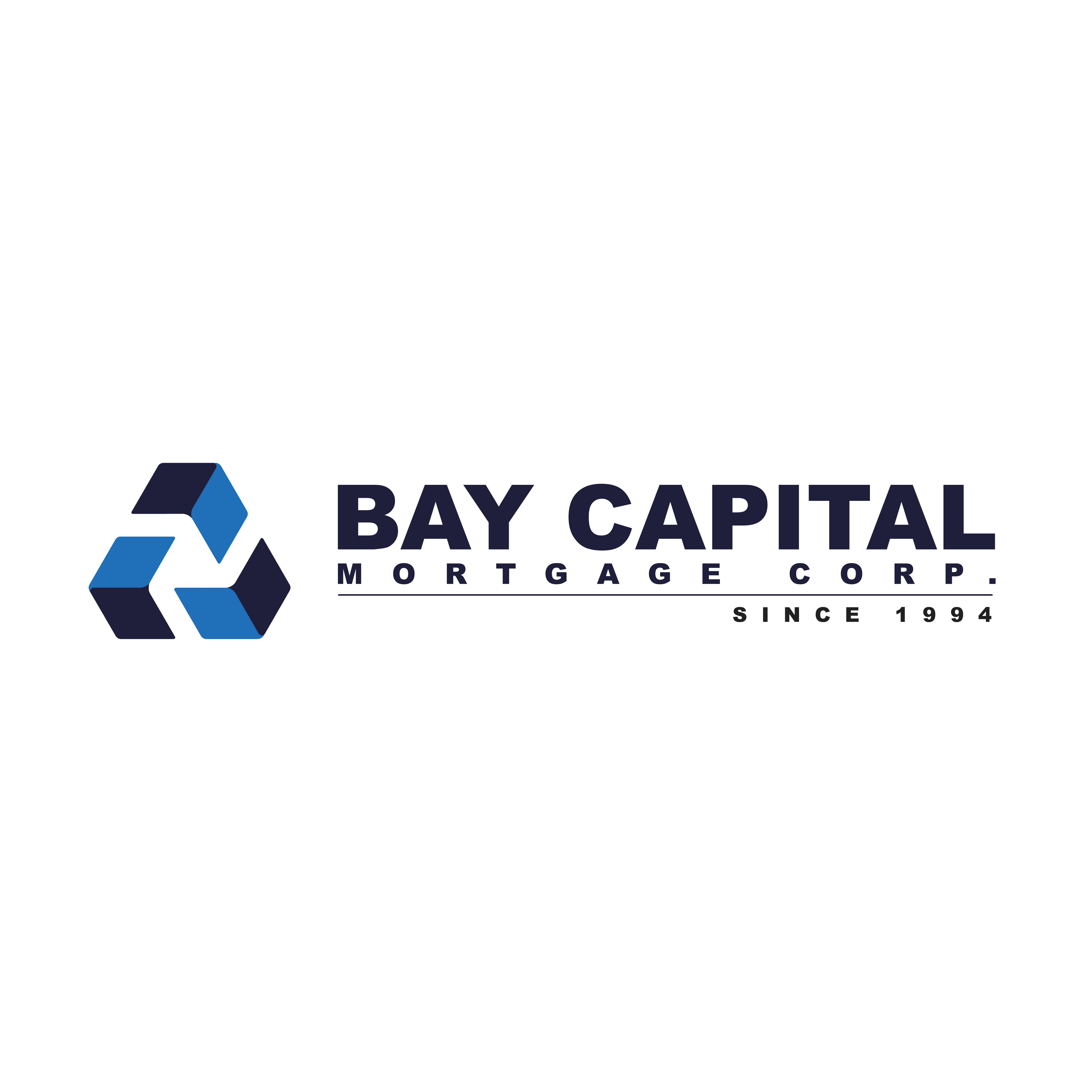 Brian Masterson - Bay Capital Mortgage image 1