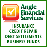Angle Financial & Business Services image 1