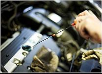 Quality Car Care LLC image 2