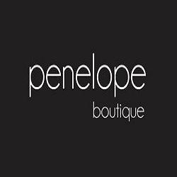 Penelope Boutique image 0
