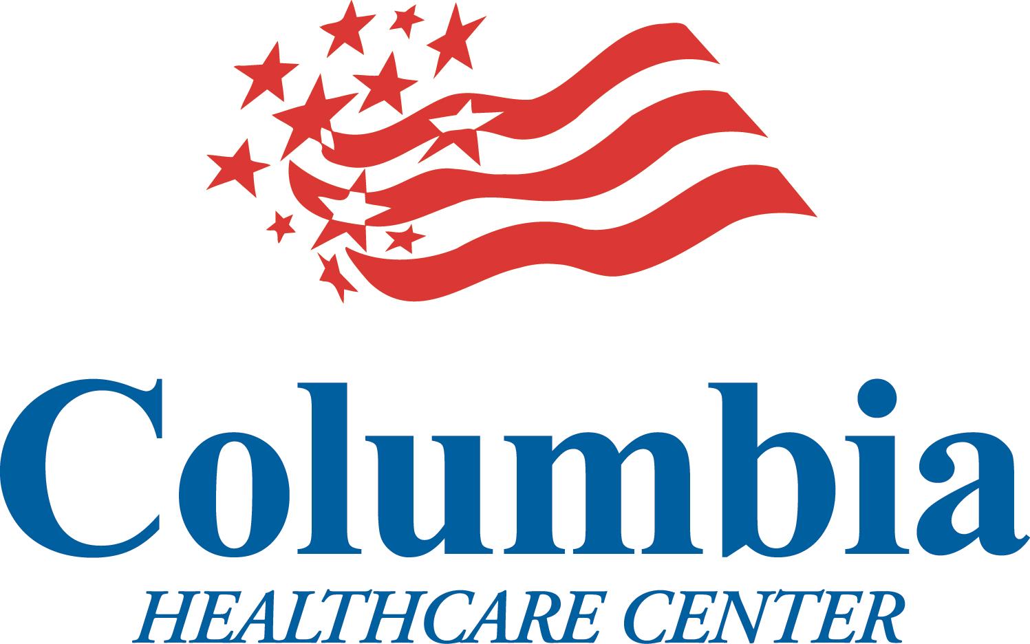 Columbia Healthcare Center