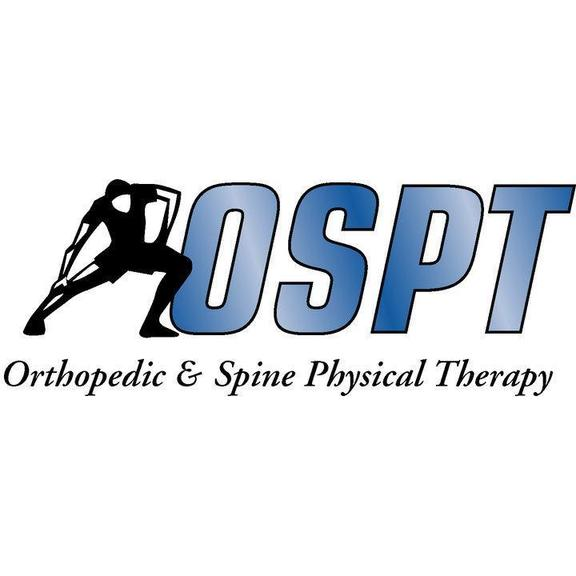 Orthopedic & Spine Physical Therapy