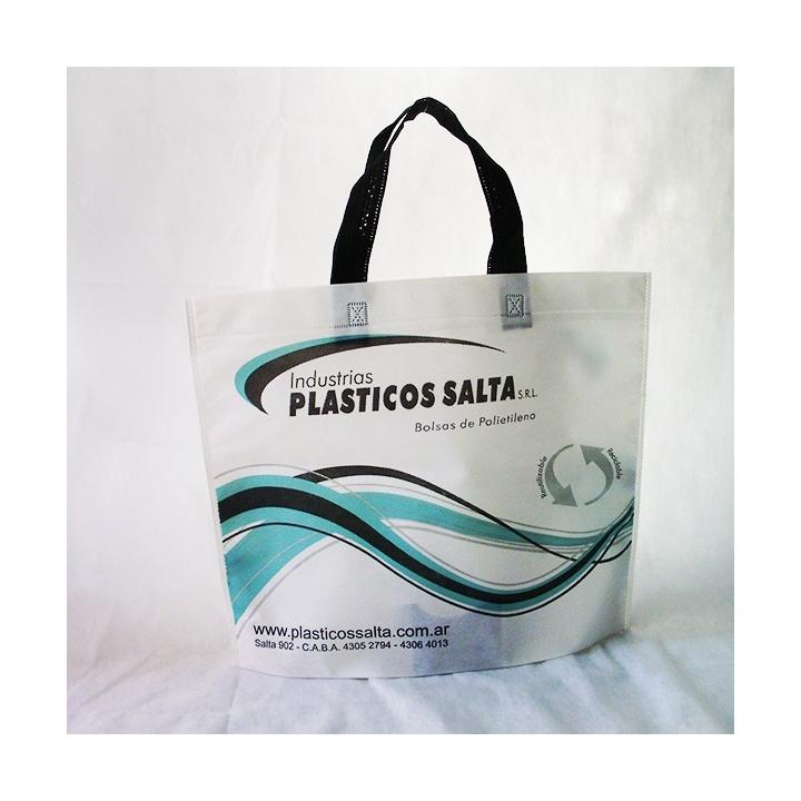 Industrias Plásticos Salta SRL